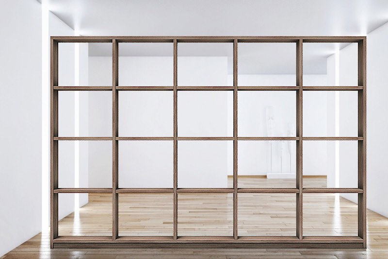 raumteiler verta m bel nach ma. Black Bedroom Furniture Sets. Home Design Ideas